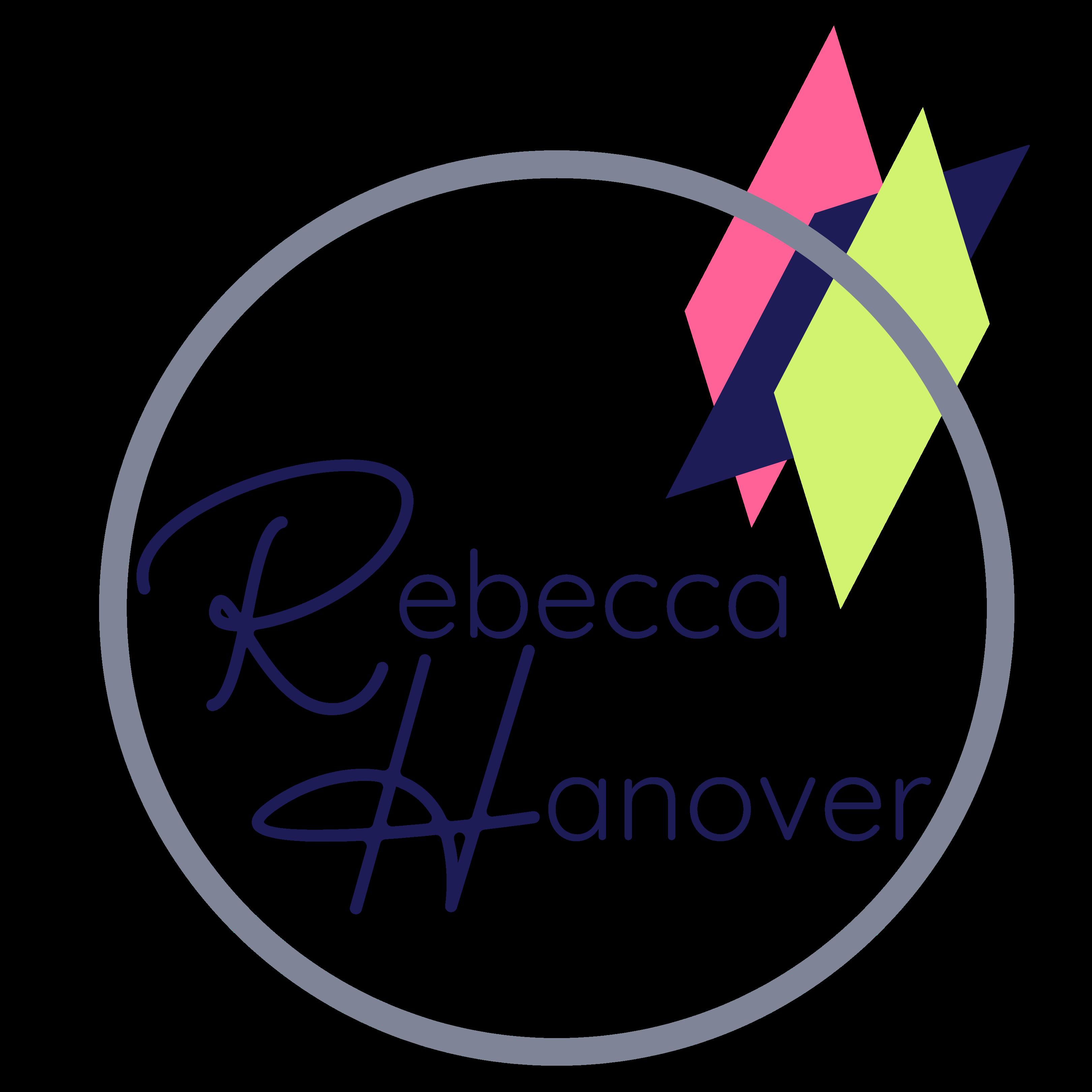 Rebecca Hanover